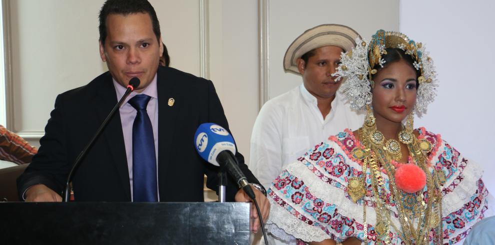 Pleno de la Asamblea Nacional cita a director de la Lotería