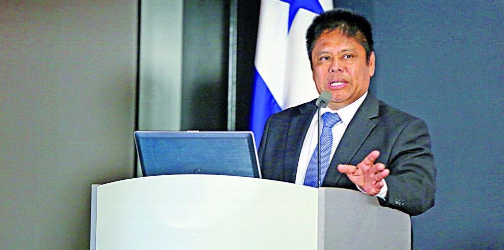 Jefes de Seguridad de Panamá viajan a Estados Unidos