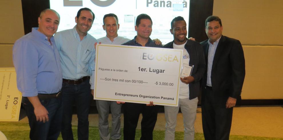 Aplicación capaz de solucionar ecuaciones matemáticas representará a Panamá