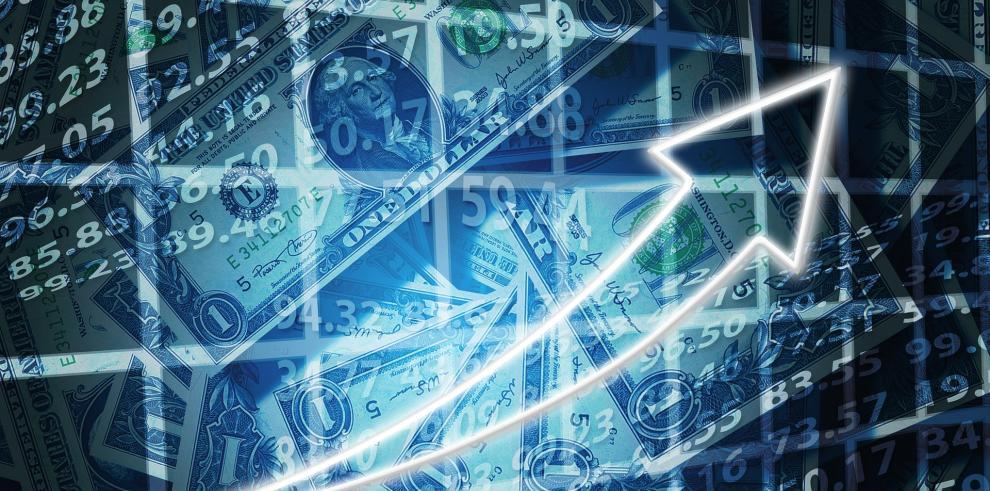 Wall Street abre sin rumbo y el Dow Jones suma un 0,01 %