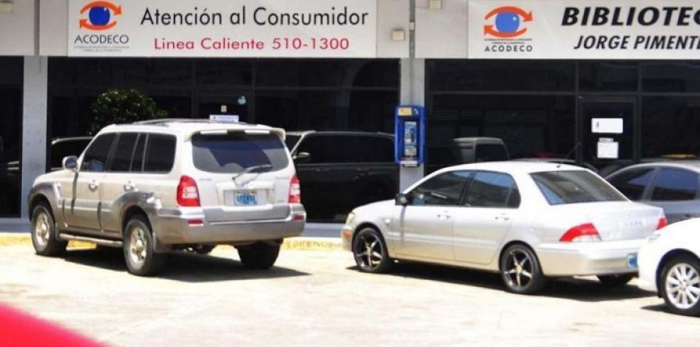 Defensoría del Pueblo y la Acodeco investigarán incidente discriminatorio