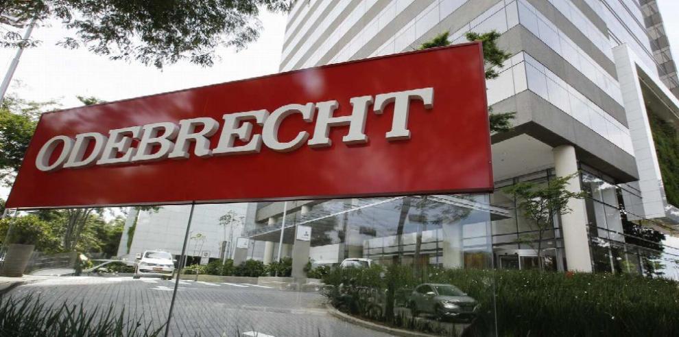 Temer y Rousseff recibieron dinero de Odebrecht en campaña