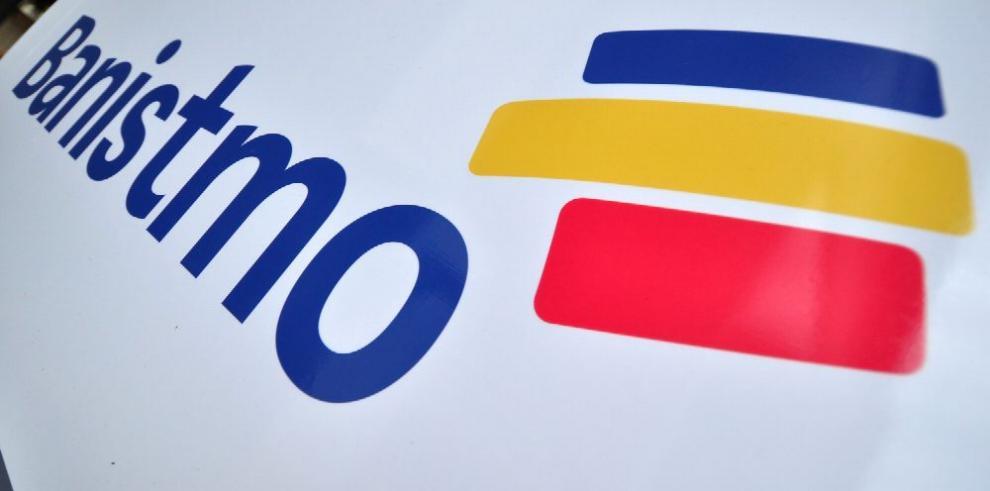 Banistmo invierte $1.5 millones en medios de pago