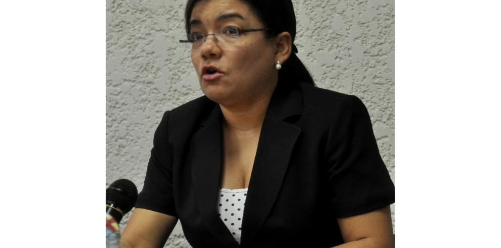 Alianza Ciudadana Pro Justicia aboga por la Constituyente