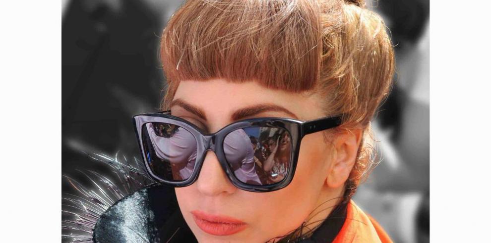 Lady Gaga podría cobrar 400,000 dólares por concierto