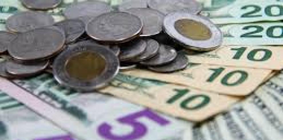 Unpyme preocupado por los ajuste a los salarios mínimos