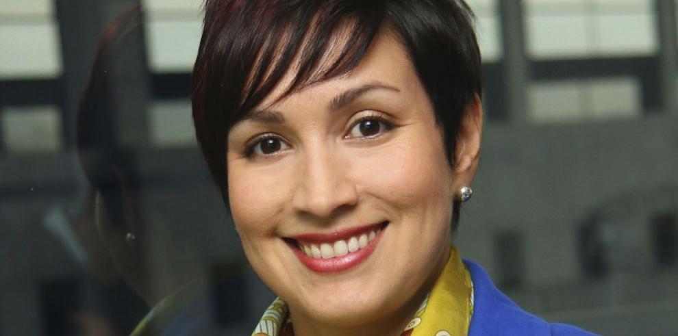 Acer fortalecerá su imagen en Panamá