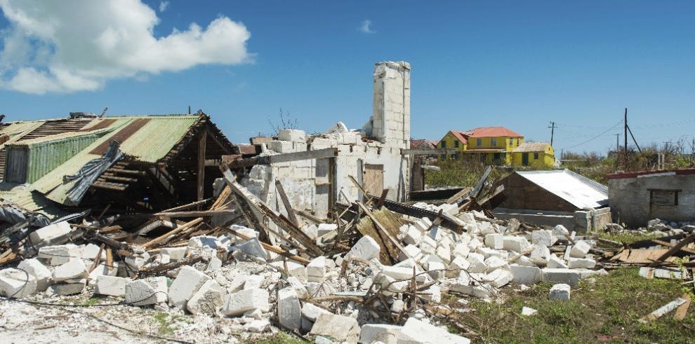 Aumentaron pérdidas económicas por desastres en 2017, según sector de seguros