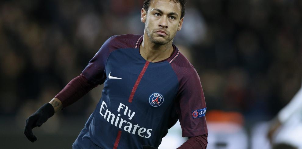 Bélgica rival de Panamá en el Mundial podría ser la sorpresa dice Neymar