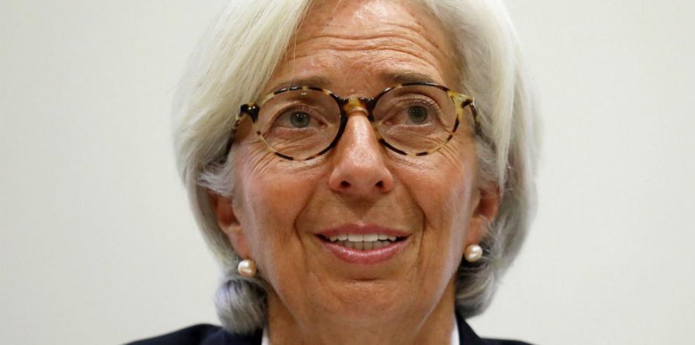 La incertidumbre del 'brexit' impacta en la economía británica, según el FMI