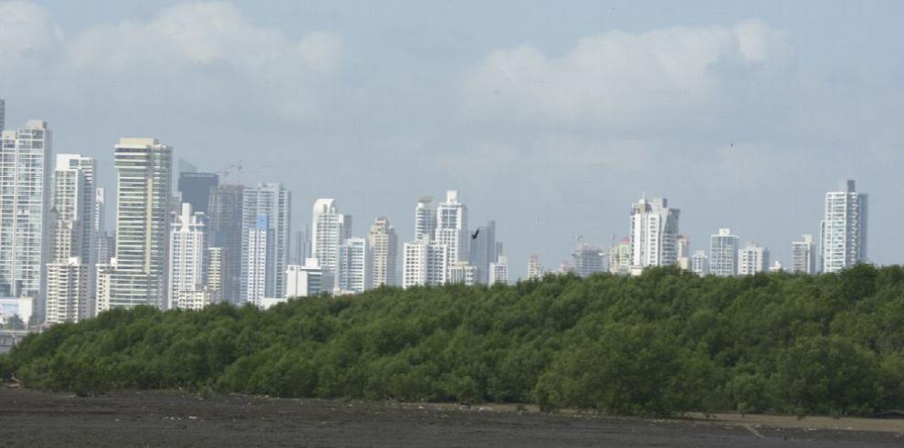 Panamá celebra el día de los humedales con foro internacional