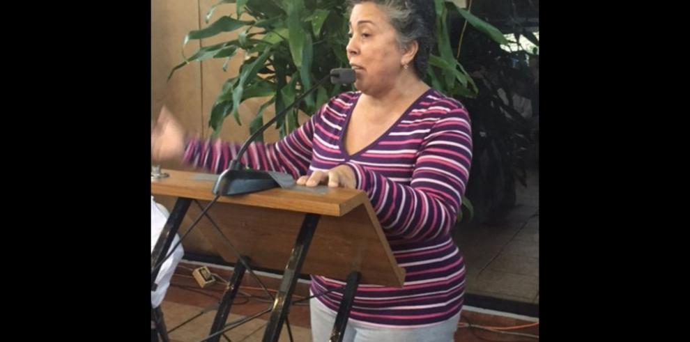 El parque Omar obliga al Gobierno Varela a escuchar