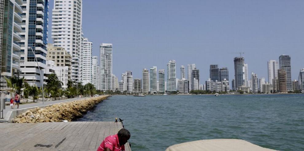 Cartagena es la 'mejor ciudad para invertir'