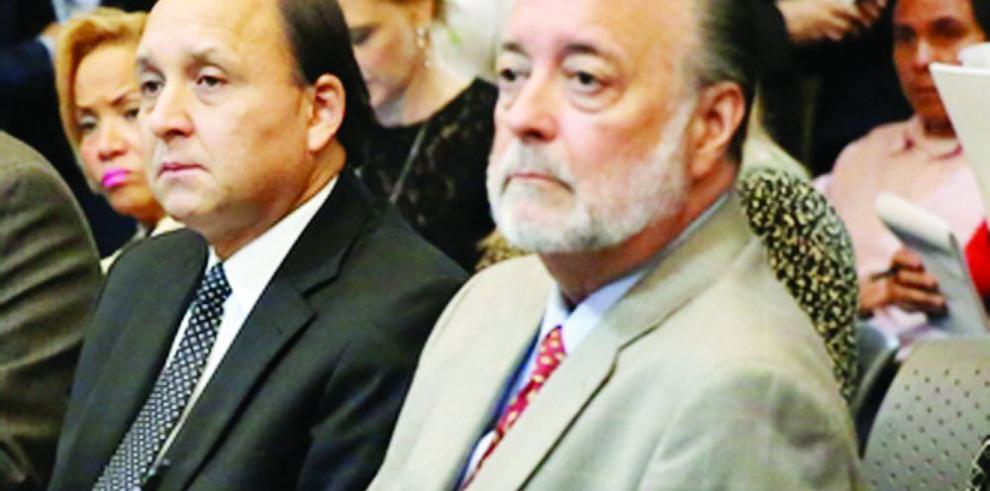 Demandan ante la OEA reformas electorales