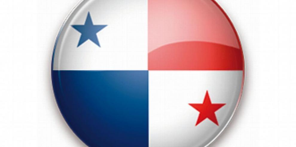 Panamá, el debutante que puede sorprender a sus rivales