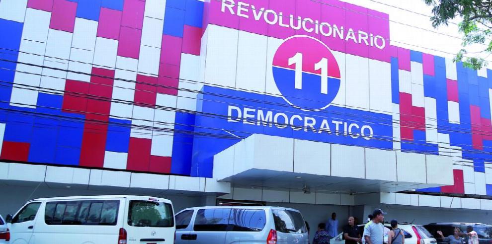 Partidos políticos cautivan al electorado panameño