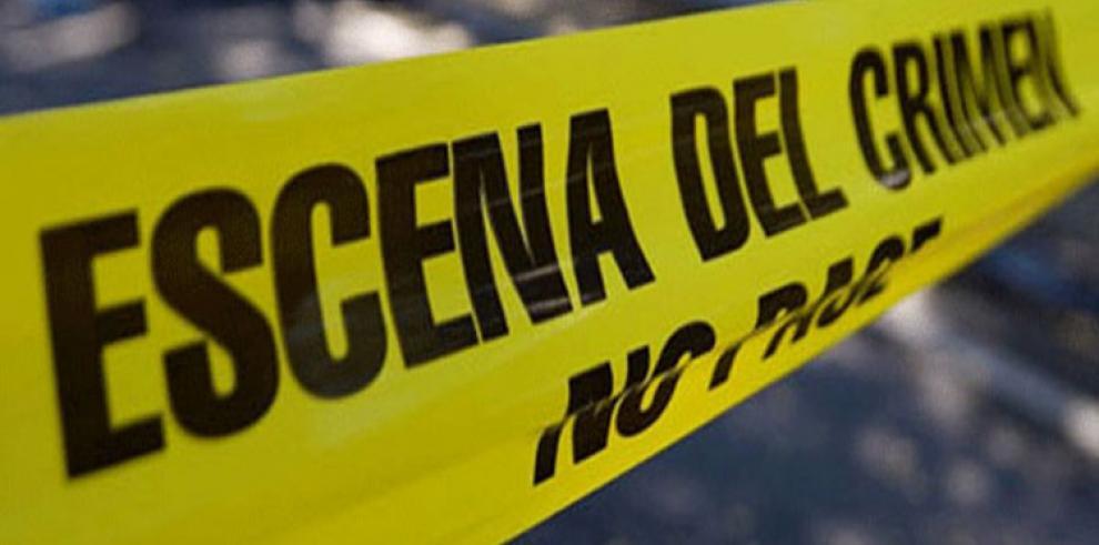 Matan a balazos a hermano de excampeón de boxeo Julio César Chávez