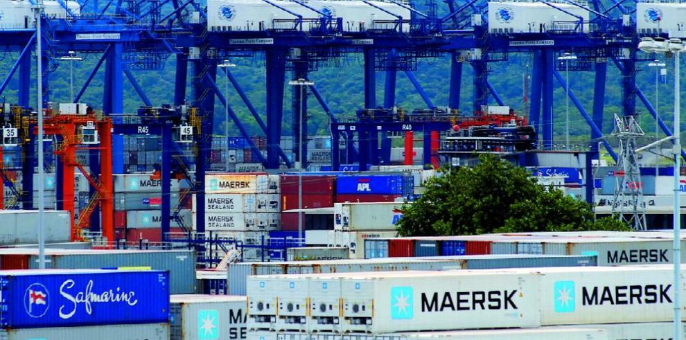 Panamá evalúa estatus del TLC con Taiwán