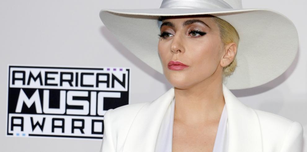 Lady Gaga retomará su gira europea