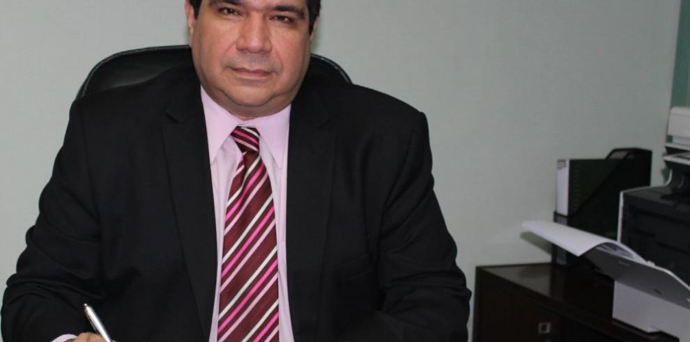 Acodeco suspendió 365 anuncios por irregulares