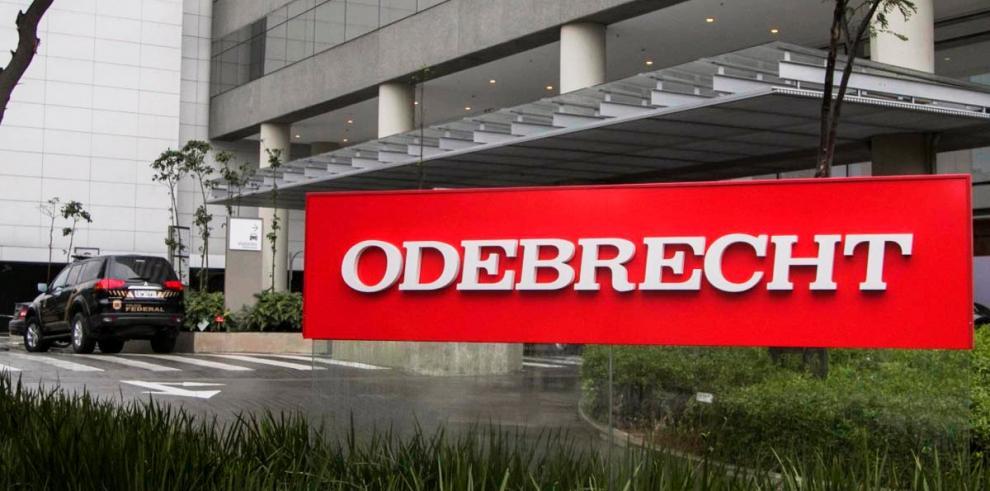 Otro implicado en caso Odebrecht en R.Dominicana
