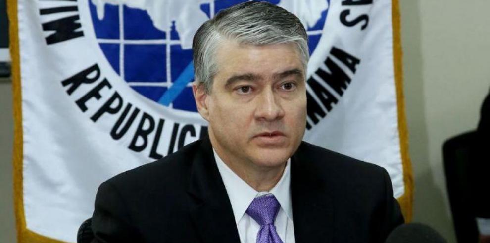 MEF solicita a la Asamblea autorización para acuñar monedas