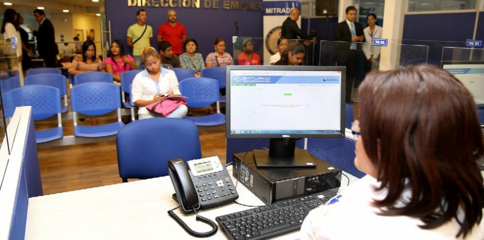 El desempleo en América Latina y el Caribe puede llegar a 9.2% este año
