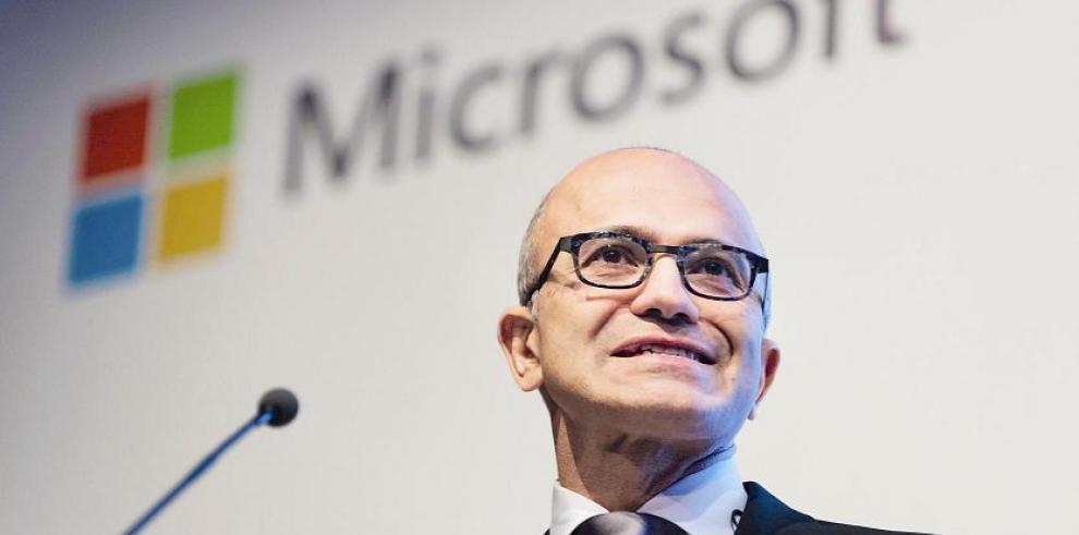 La vulnerabilidad de Microsoft, aprovechada en el ciberataque global