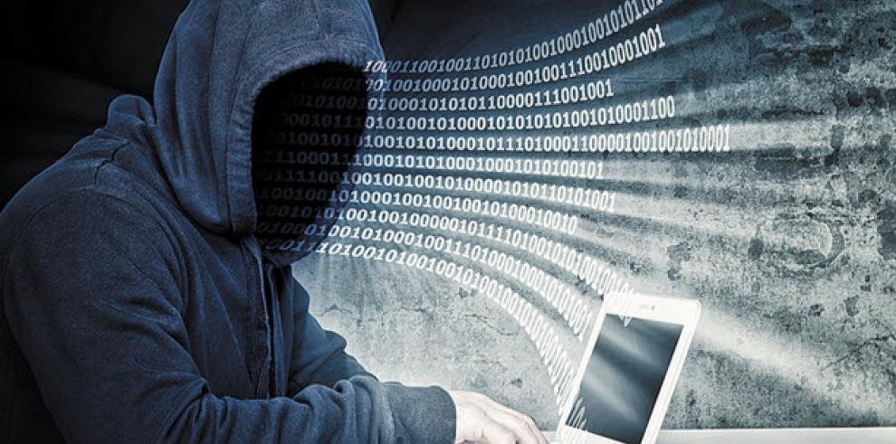 Ciberataque afectó a 74 países según Kaspersky