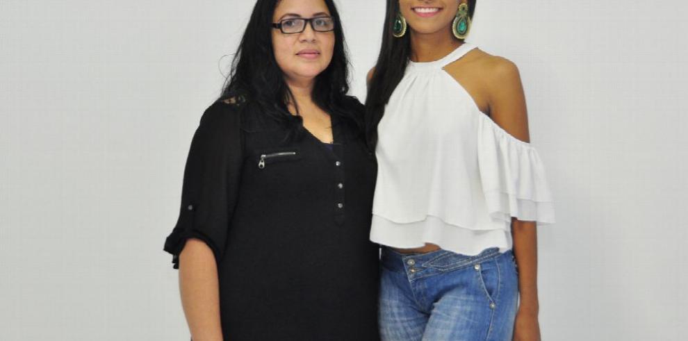 Panamá Fashion Week Provincial