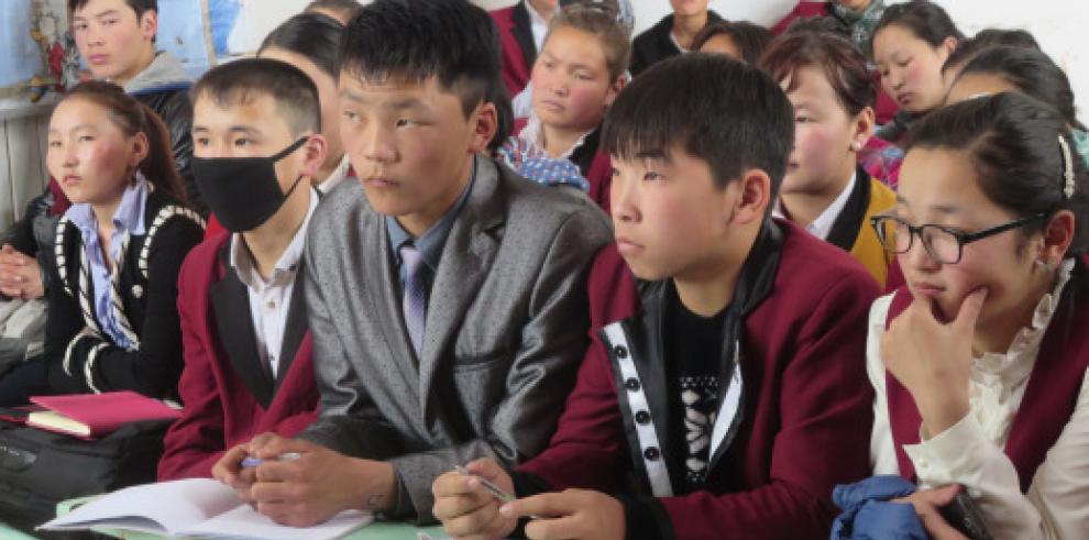 Filtración de examen cuesta el cargo a ministro de educación