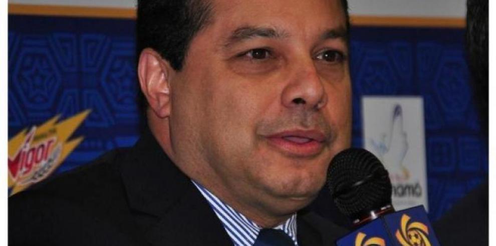 Niegan fianza de excarcelación a Ariel Alvarado