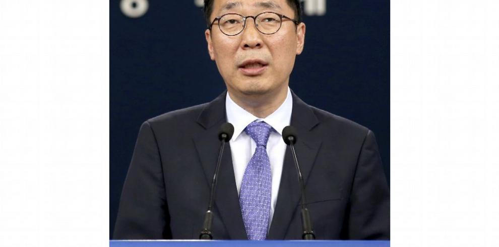 Seúl investigará misiles de EE.UU. en su territorio