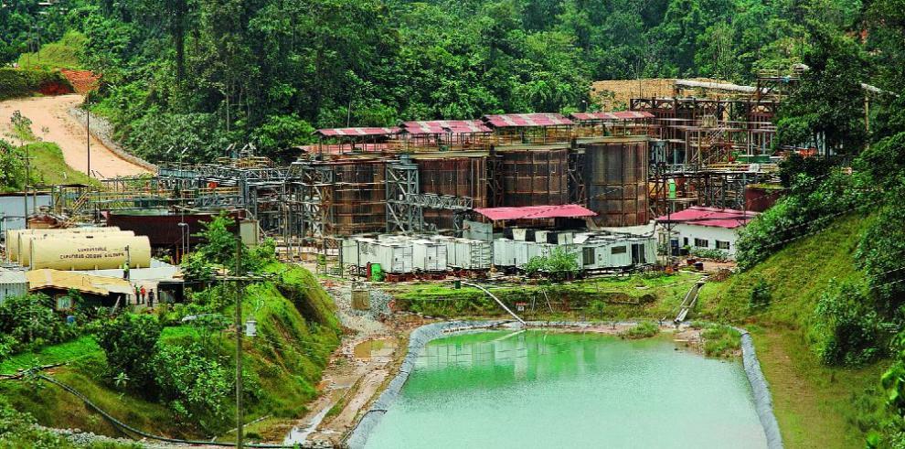 Ambientalistas unen esfuerzos contra proyectos de extracción