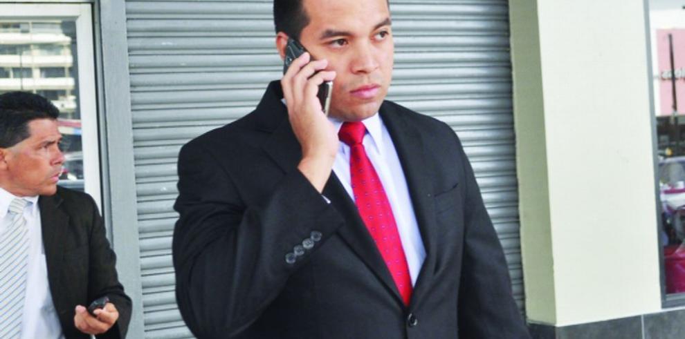 Pleno de la Corte decidirá 'habeas corpus' de los Martinelli