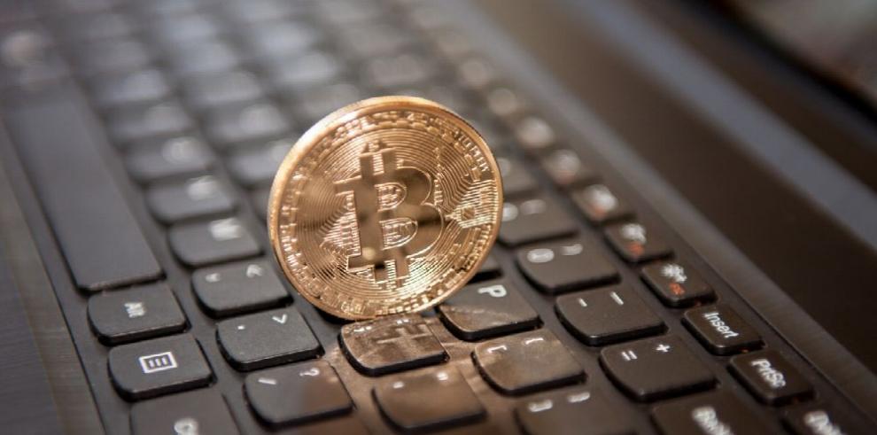 Citi advierte de la 'volatilidad' del 'bitcoin'