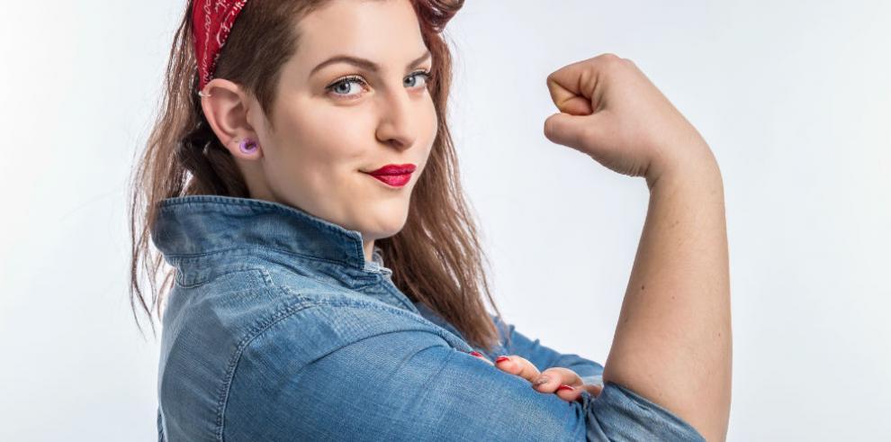 Feminismo, ¿una realidad tergiversada?