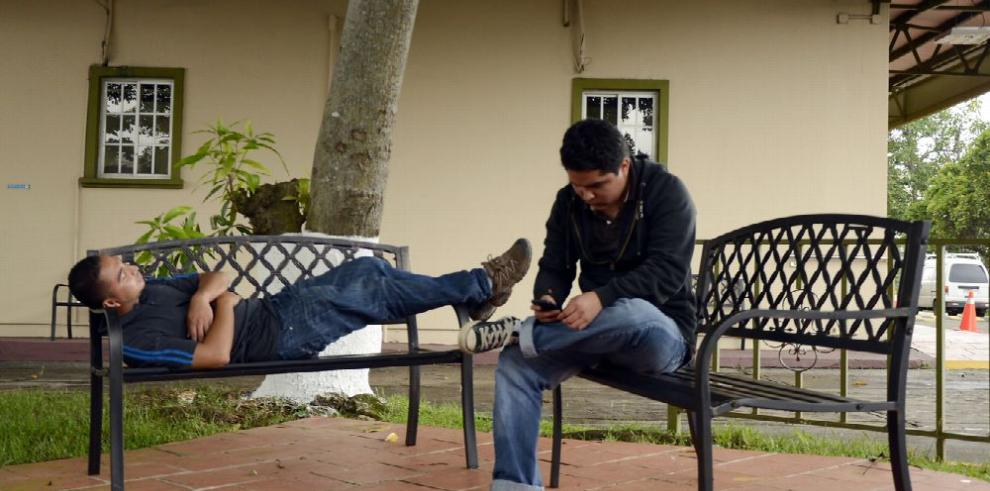 Más de 20 millones de ninis viven en Latinoamérica