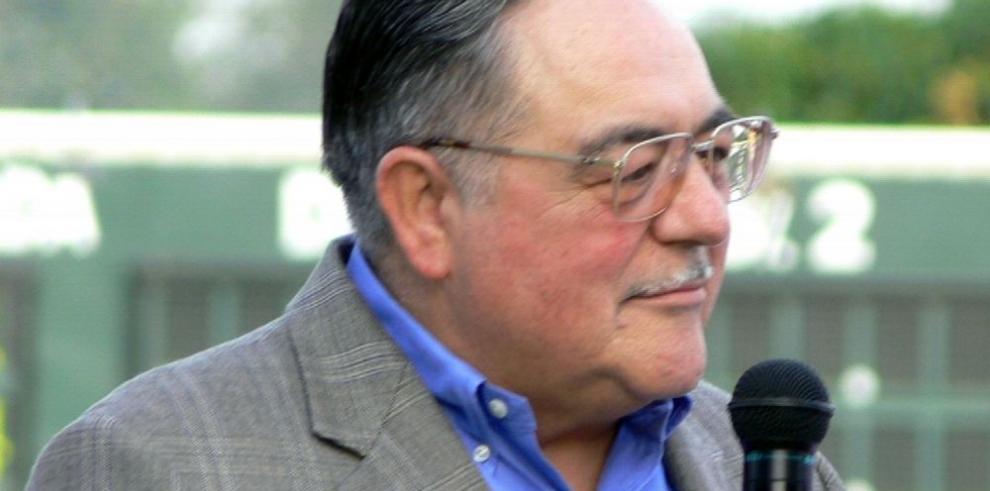 Potros foráneos miden fuerzas en el Clásico 'Germán Ruiz B.'