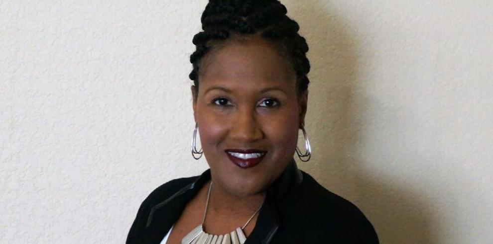 La experiencia del negro en la diáspora