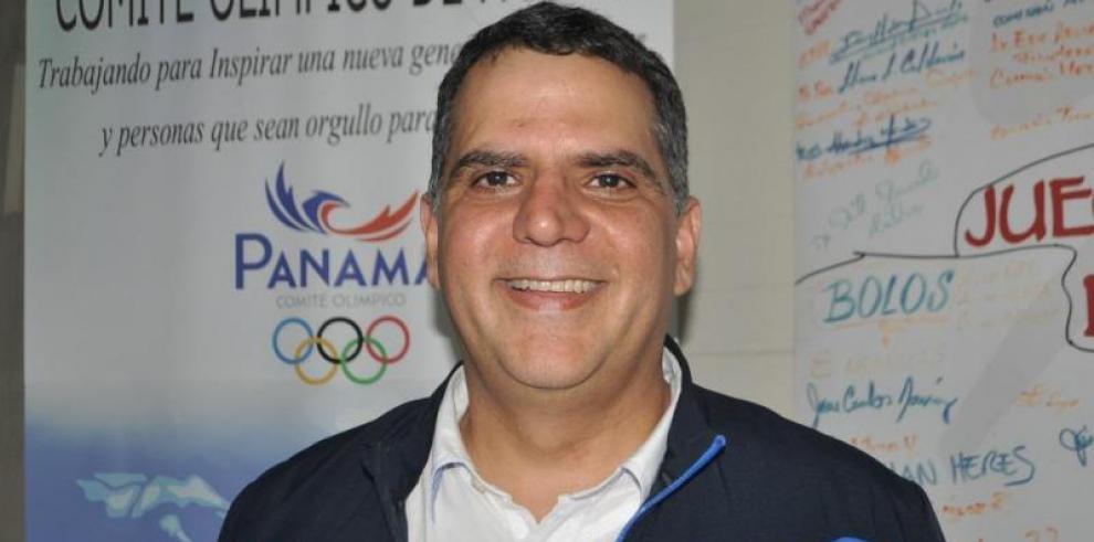 El COP aclara sus obligaciones de cara al Campeonato Mundial de Atletismo