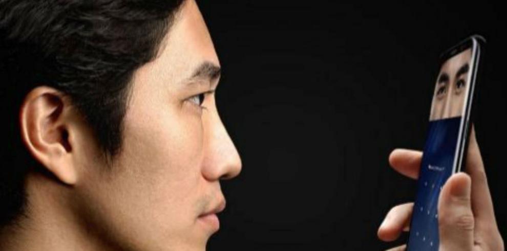 Universidad china utilizará reconocimiento facial