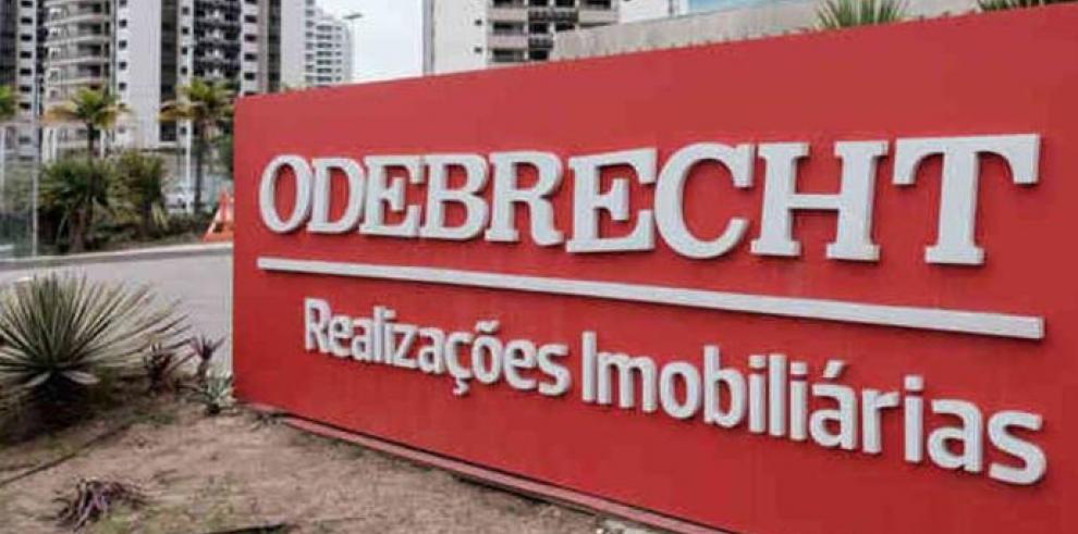 Tacla Durán publicará un libro sobre los sobornos de Odebrecht