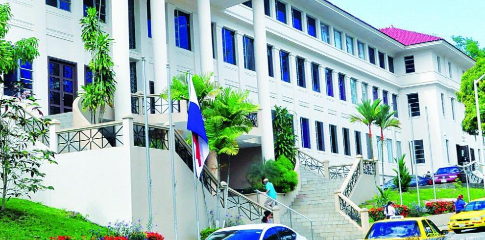Alianza Ciudadana advierte violación a la Ley de Carrera Judicial