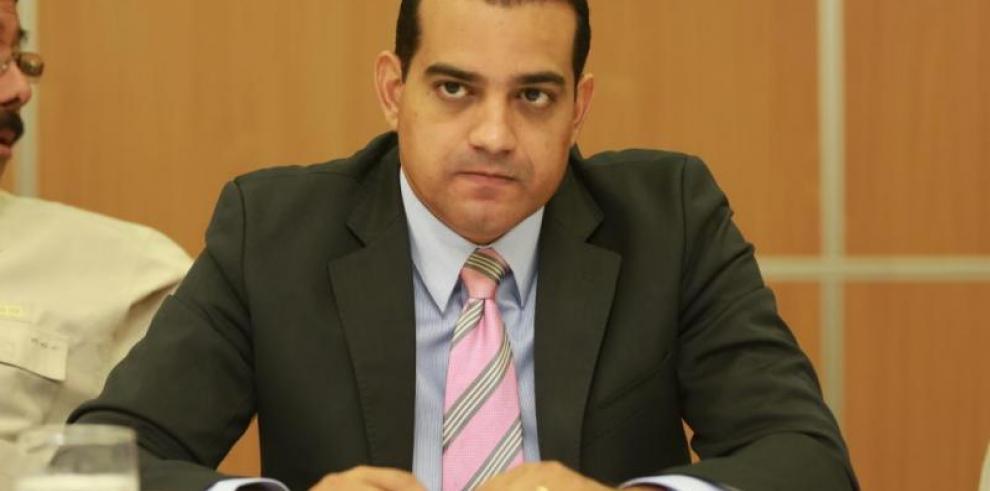 Ministro de Trabajo asegura que los empleos de GESE no peligran