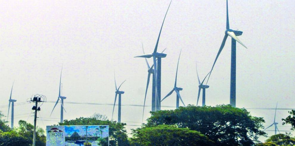 OPEP promueve acceso a energía limpia