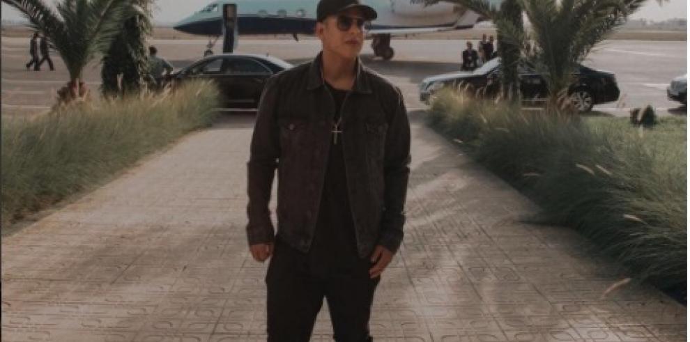 Daddy Yankee y Nicky Jam recaudarán fondos para tragedias de México y P.Rico