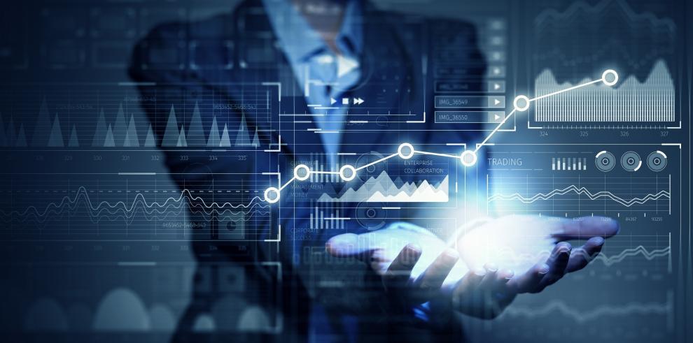 Un proveedor de servicios en la nube confiable, la clave contra los ciberataques