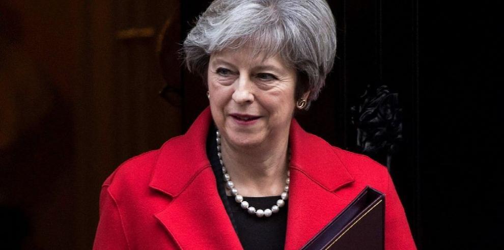 Brexit, entre el ultimátum y el 'estancamiento'