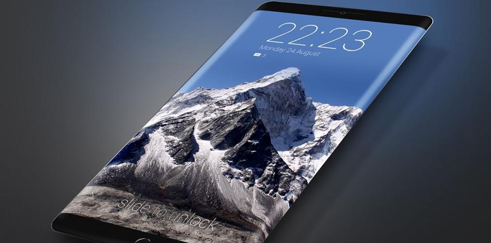 Samsung echa mano de las baterías de Sony para nuevo modelo Galaxy S8